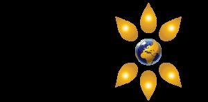 logo_girasole_definitivo