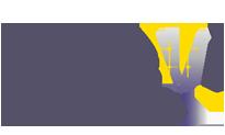 Duevienergy Logo
